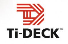 Ti-DECK