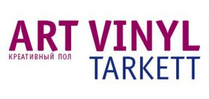 Tarkett Art Vinyl