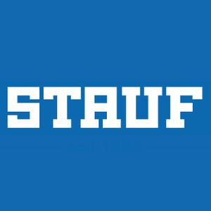 Stauf