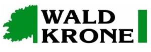 Wald Krone