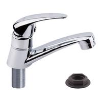 Монокран Sanitary Wares Gromix 022M