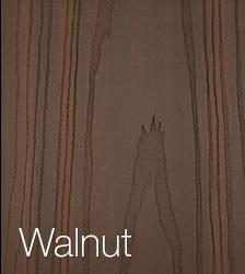 Террасная доска Legro Ultra Walnut