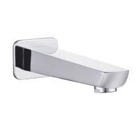 Излив для ванны Imprese Breclav VR-11245