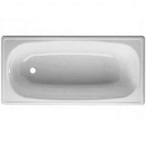 Ванна Aquart 120x70 (B20E1200Z)