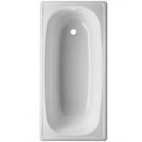 Ванна Aquart 160x70 (B60E1200Z)