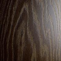 Ламинат Alsapan Osmoze V4 Дуб Конго (140 W)