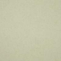 Виниловая плитка LG Decotile Мрамор светло бежевый DTS1709