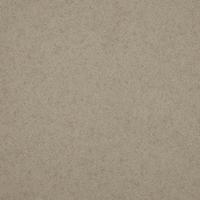 Виниловая плитка LG Decotile Мрамор бежевый DTS1710