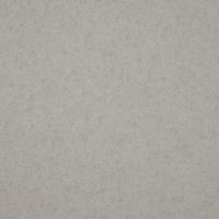 Виниловая плитка LG Decotile Мрамор светло серый DTS1712