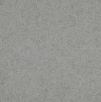 Виниловая плитка LG Decotile Мрамор серый DTS1713