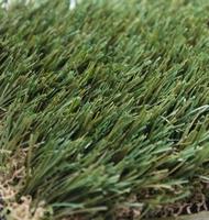 Искусственная трава MoonGrass Sport 40 мм одноцветная
