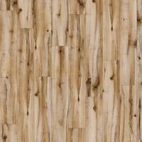 Виниловая плитка Moduleo Transform Cotton Wood 20839