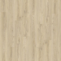 Виниловая плитка Moduleo Transform Blackjack Oak 22215