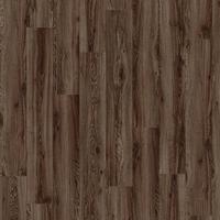 Виниловая плитка Moduleo Transform Blackjack Oak 22862