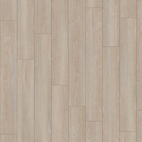 Виниловая плитка Moduleo Transform Verdon Oak 24232