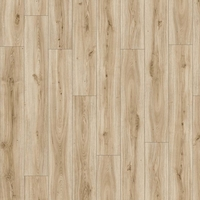 Виниловая плитка Moduleo Transform Classic Oak 24234