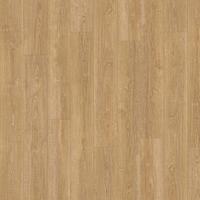 Виниловая плитка Moduleo Transform Verdon Oak 24237