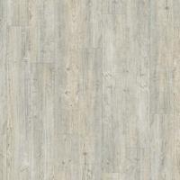 Виниловая плитка Moduleo Transform Latin Pine 24242