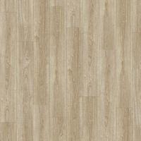 Виниловая плитка Moduleo Transform Verdon Oak 24280