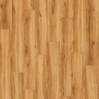 Виниловая плитка Moduleo Transform Classic Oak 24438
