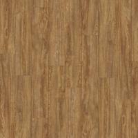Виниловая плитка Moduleo Transform Montreal Oak 24825
