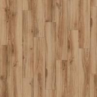 Виниловая плитка Moduleo Select Click Classic Oak 24844
