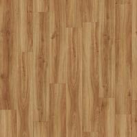 Виниловая плитка Moduleo Transform Classic Oak 24850