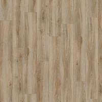 Виниловая плитка Moduleo Select Click Classic Oak 24864