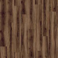 Виниловая плитка Moduleo Select Click Classic Oak 24877
