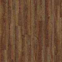Виниловая плитка Moduleo Transform Verdon Oak 24885