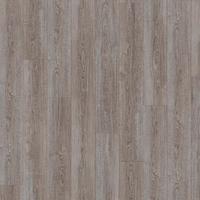Виниловая плитка Moduleo Transform Verdon Oak 24962