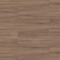 Виниловая плитка LG Decotile Тик натуральный RLW2752