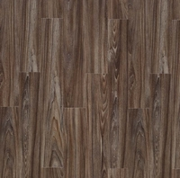 Виниловая плитка Moduleo Transform Baltic Maple 28884