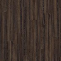 Виниловая плитка Moduleo Transform Ethnic Wenge 28890
