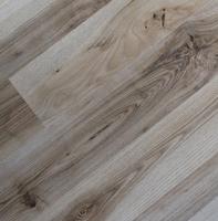 Ламинат Kronopol Parfe Floor Дуб аскания 3296