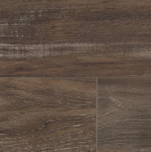 Ламинат Kaindl Classic Touch 8.0 Premium Plank Тик валаба (K4377)
