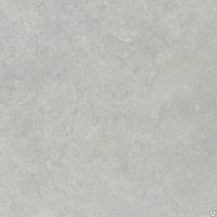 Виниловая плитка Moon Tile 4381-2