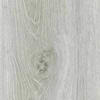 Ламинат Alsapan Osmoze V4 Дуб серый (448 W)