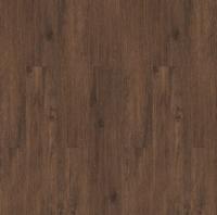 Виниловая плитка LG Decotile Коричневая сосна DSW5713