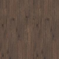 Виниловая плитка LG Decotile Американская сосна DSW5715