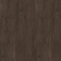 Виниловая плитка LG Decotile Черная сосна DSW5717