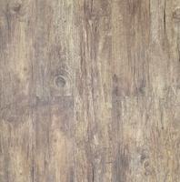Виниловая плитка LG Decotile Дымчатая сосна GSW5726