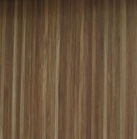 Виниловая плитка Moon Tile 6001