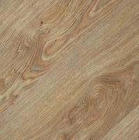 Ламинат Kronopol Parfe Floor Дуб модерн 8635