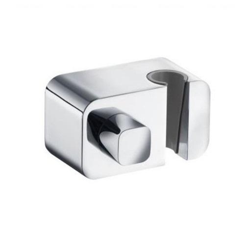 Подключение душевого шланга Kludi A-QA (6556105-00)