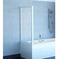 Душевая стенка для ванны Ravak APSV 70