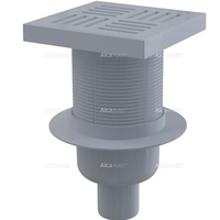 Сливной трап Alca plast APV6211