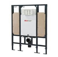 Система инсталляции Alca plast A101/1300H
