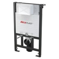 Система инсталляции Alca plast A101/1000