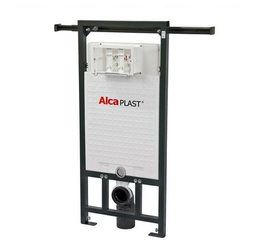 Система инсталляции Alca plast A102/1200
